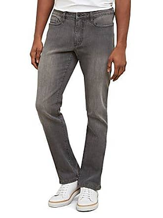 a194eaf0 Kenneth Cole® Jeans − Sale: at USD $69.00+ | Stylight