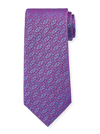 1ec74051b9b4 Charvet® Ties: Must-Haves on Sale up to −51% | Stylight