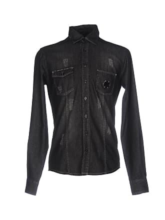 759ad84a75d874 Philipp Plein® Mode − Sale: jetzt bis zu −70% | Stylight