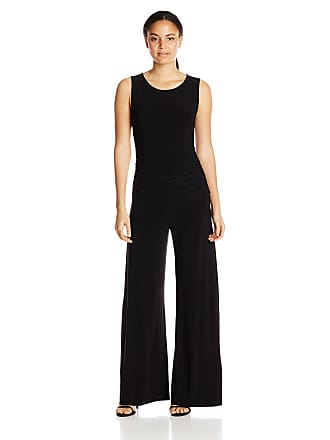 57e0174c2b4a Norma Kamali® Jumpsuits  Must-Haves on Sale up to −40%
