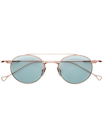 caba84af231 Dita Eyewear® Sunglasses − Sale  at USD  375.00+