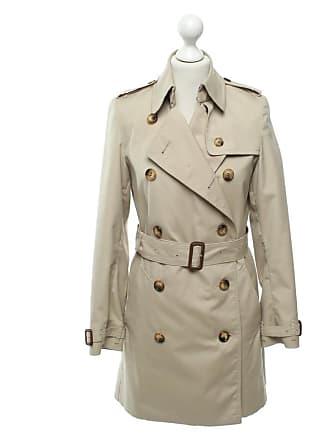 Außergewöhnlich Mäntel von Burberry®: Jetzt bis zu −63% | Stylight #JQ_57