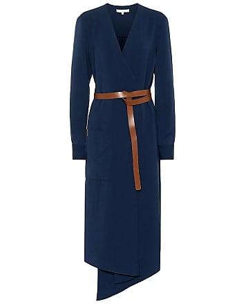 132b54102c Vestiti A Portafoglio in Blu: Acquista fino a −68%   Stylight