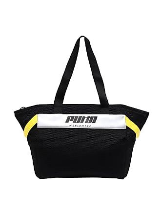 b109ce3f5d Sacs Puma pour Femmes - Soldes : jusqu''à −39% | Stylight