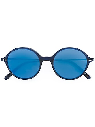 7eec38d246544 Oliver Peoples® Sunglasses  Must-Haves on Sale up to −70%