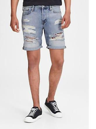 3737b81abc23 Jack   Jones Shorts  111 Producten   Stylight