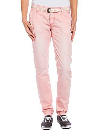 7e713084db Pantaloni Estivi in Rosa Fucsia: Acquista fino a −73%   Stylight