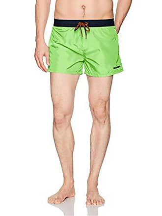 92ae9db240f Diesel® Swim Trunks: Must-Haves on Sale up to −67% | Stylight