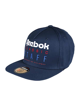 Reebok Classic Caps CL Staff 6 Panel