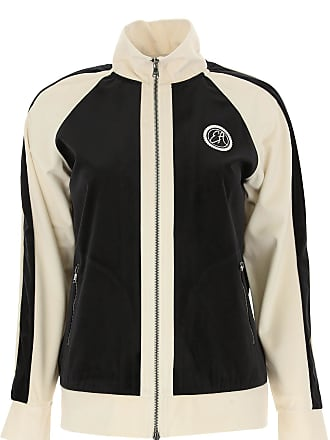 Emporio Armani Sportbekleidung für Damen, Sport Kleidung, Sport Mode  Günstig im Sale, Schwarz 15dfb664ba
