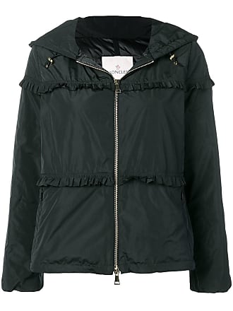 167ae936e Moncler® Lightweight Jackets  Must-Haves on Sale up to −70%