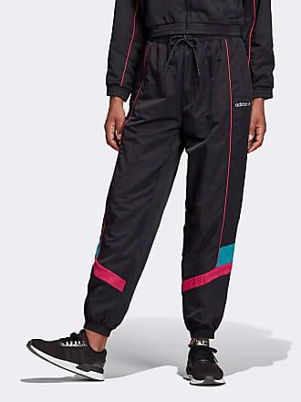 Adidas Originals Byxor för Dam: upp till −56% hos Stylight