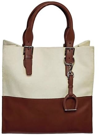 bf2d4430774 Women s Ralph Lauren® Totes  Now up to −40%   Stylight