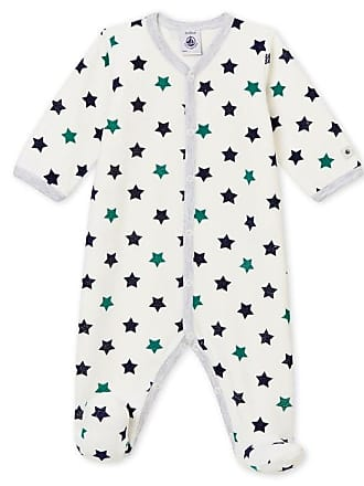4b860f1b42305 Pyjamas Petit Bateau pour Hommes   65 articles