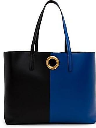 Versace Sash Medium East West Tote Bag e8a52f27952cd