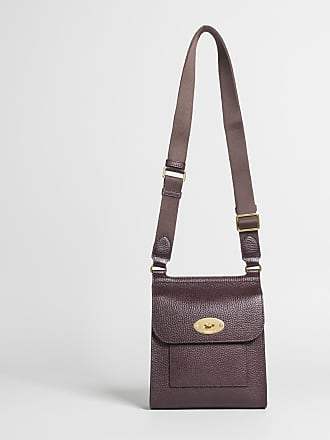 ec010db4c Mulberry® Bags: Must-Haves on Sale up to −50% | Stylight