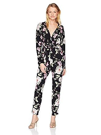 Yumi Kim Womens Free Fall Jumpsuit, Love Song, Medium