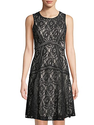 f70f97318f6 Neiman Marcus® Cocktail Dresses − Sale  up to −36%