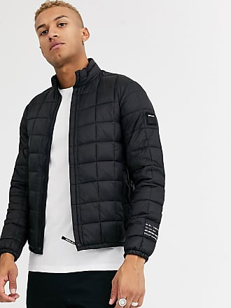 Nike Autumn Jackets for Women − Sale: up to −60% | Stylight