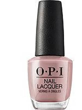 OPI Peru Nail Lacquer Collection