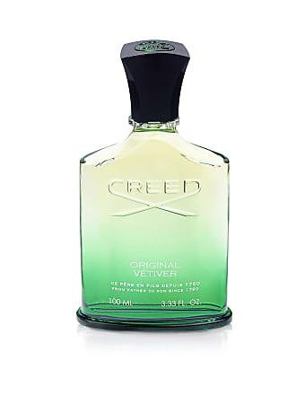 25b153d01dff Creed Original Vetiver For Men eau de parfum 100ml Green 100
