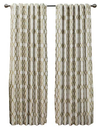 Eclipse Dixon Thermalayer Blackout Curtain Robins Egg Blue - 15592052108REB