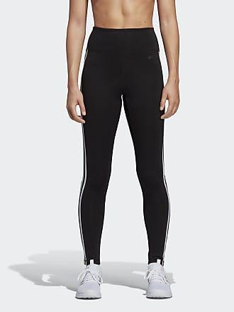 Leggings von adidas®: Jetzt bis zu −58% | Stylight