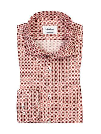 277e3b07ffffff Stenströms® Hemden  Shoppe ab € 119.95
