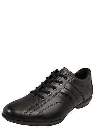 935fc189a00d91 Schuhe in Schwarz von Lloyd® bis zu −30%