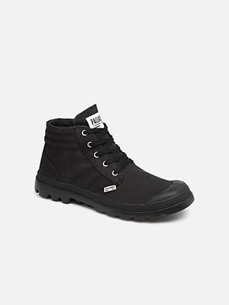 f58407107d04c5 Palladium Retro Lite Supply - Sneaker - schwarz