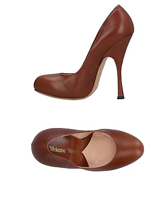 e59bc7d20a4 Vivienne Westwood® Pumps  Must-Haves on Sale up to −32%
