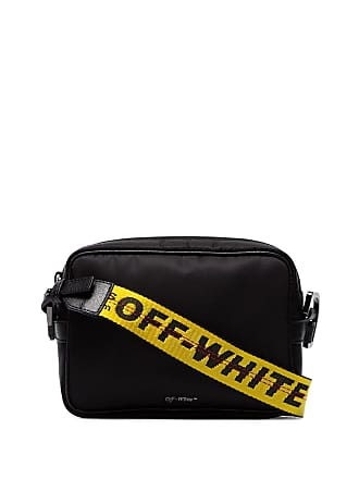 0a4ce7157 Off-white® Cross Body Bags − Sale: up to −50% | Stylight