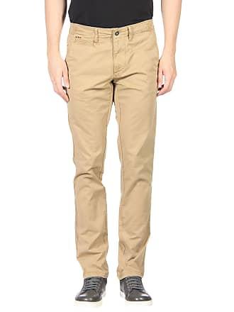 44d4dc704c3e Pantalons Napapijri®   Achetez jusqu  à −29%