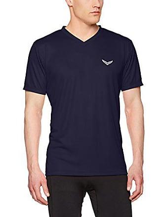 d72b7581b0 Herren-T-Shirts von Trigema: ab € 20.95 | Stylight