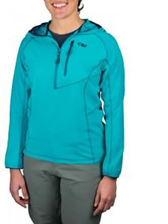 Outdoor Research Womens Whirlwind Hoodie