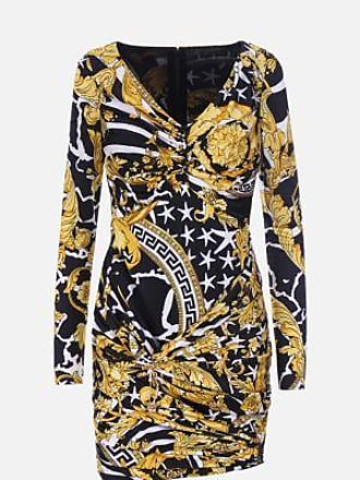 b0e31a5fb Versace® Dresses − Sale: up to −75% | Stylight