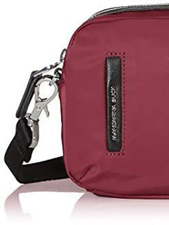 Bolsos Cruzados Mujer: 8395 Productos | Stylight