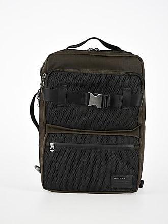 Diesel Multi Pockets CARGGO MIX M-CARGGO Backpack size Unica