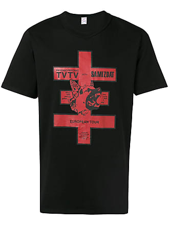 Yang Li Camiseta European Tour - Preto