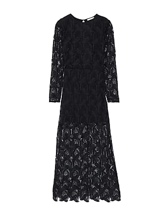 Maje DRESSES - Long dresses su YOOX.COM