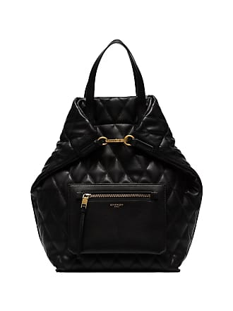 3279764be1 Givenchy® Leather Backpacks − Sale: up to −60% | Stylight
