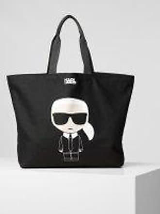 Bestbewertete Mode zuverlässigste Factory Outlets Karl Lagerfeld Taschen: Sale bis zu −62%   Stylight
