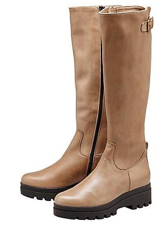adec878396d571 Biker Boots von 141 Marken online kaufen