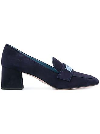 a843652b46f Blue Prada® Shoes  Shop up to −58%