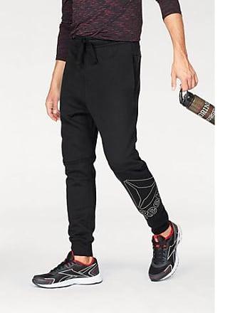 86fed409527 Reebok® Joggingbroeken: Koop tot −51% | Stylight