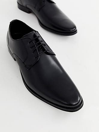 dea077bad747 Men's Asos® Derby Shoes − Shop now up to −50%   Stylight