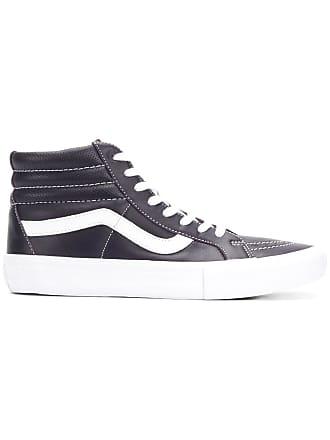 d90d8820cf6c72 Vans® High Top Sneakers − Sale  up to −55%