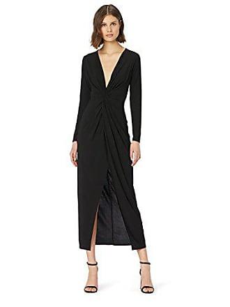 34ad8d3f00de9 Rückenfreie Kleider Online Shop − Bis zu bis zu −50% | Stylight