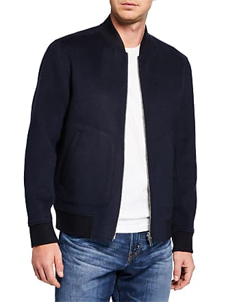 b5612a419d Men's Theory® Jackets − Shop now up to −84% | Stylight