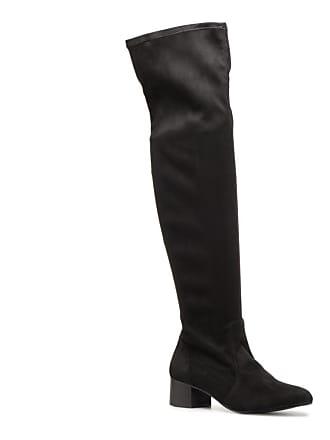 Chaussures Esprit®   Achetez jusqu à −77%   Stylight b8361eb63588